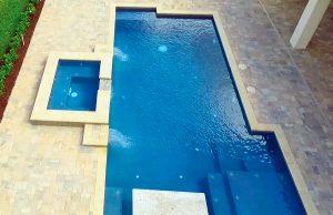 modified-rectangle-inground-pool-180