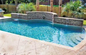 modified-rectangle-inground-pool-190