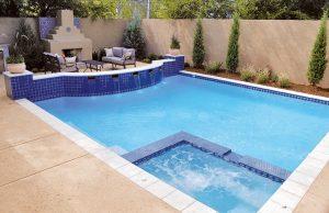 modified-rectangle-inground-pool-20