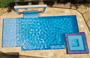 modified-rectangle-inground-pool-200