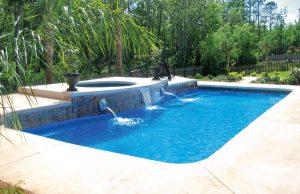 modified-rectangle-inground-pool-210