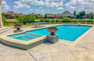 modified-rectangle-inground-pool-220