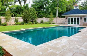 modified-rectangle-inground-pool-230