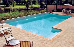 modified-rectangle-inground-pool-250