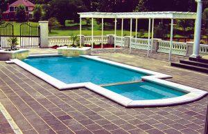 modified-rectangle-inground-pool-260