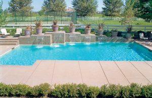 modified-rectangle-inground-pool-270
