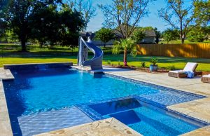 modified-rectangle-inground-pool-280
