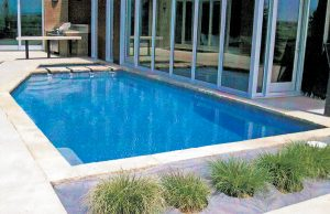 modified-rectangle-inground-pool-290
