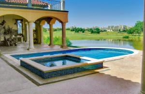 modified-rectangle-inground-pool-310