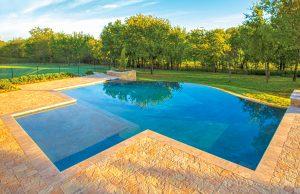modified-rectangle-inground-pool-320