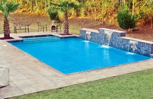 modified-rectangle-inground-pool-330