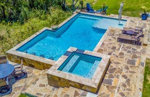 modified-rectangle-inground-pool-340