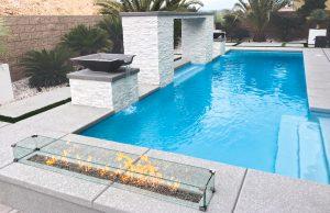 modified-rectangle-inground-pool-350