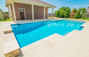 modified-rectangle-inground-pool-355