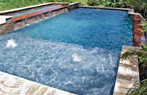 modified-rectangle-inground-pool-360