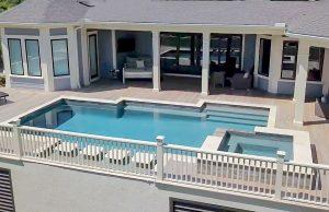 modified-rectangle-inground-pool-370