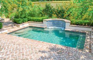 modified-rectangle-inground-pool-380