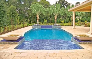 modified-rectangle-inground-pool-390