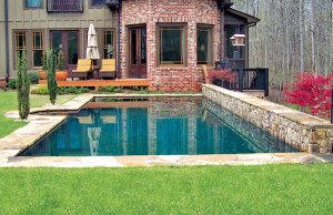 modified-rectangle-inground-pool-410