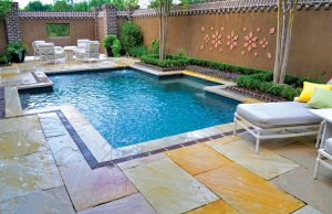 modified-rectangle-inground-pool-420