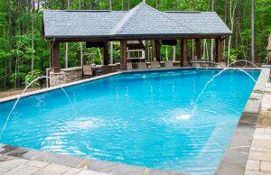 modified-rectangle-inground-pool-440