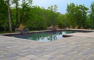 modified-rectangle-inground-pool-450