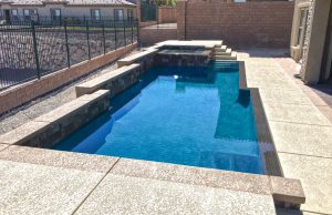 modified-rectangle-inground-pool-460a