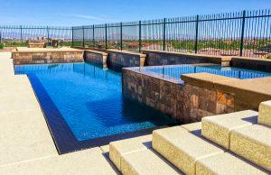 modified-rectangle-inground-pool-460b