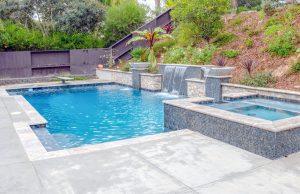 modified-rectangle-inground-pool-50