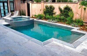 modified-rectangle-inground-pool-70
