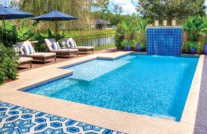 modified-rectangle-inground-pool-80