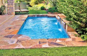 modified-rectangle-inground-pool-90
