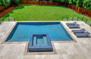 modified-rectangle-inground-pools-400