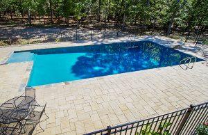 modified-rectangle-inground-pools-430
