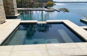 montgomery-inground-pools-1-1