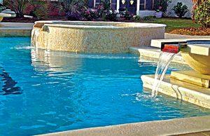 montgomery-inground-pools-40