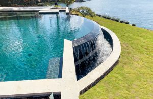 montgomery-inground-pools-50-B
