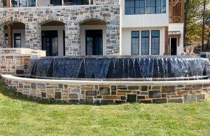 montgomery-inground-pools-50-C