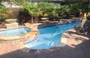 montgomery-inground-pools_01