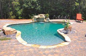 montgomery-inground-pools_05