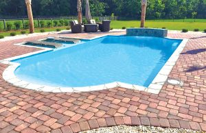 montgomery-inground-pools_16