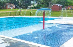 montgomery-inground_pools_09