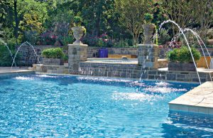 morganville-inground-pool-11
