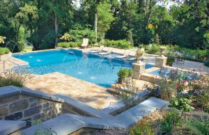 morganville-inground-pool-12