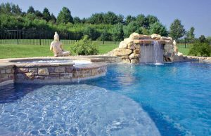 morganville-inground-pool-13
