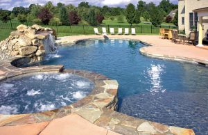 morganville-inground-pool-14