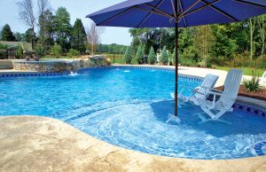 morganville-inground-pool-18