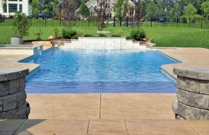 morganville-inground-pool-20