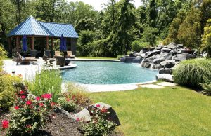 morganville-inground-pool-35