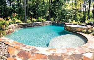 morganville-inground-pool-43